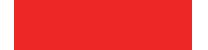 CDU-red-2